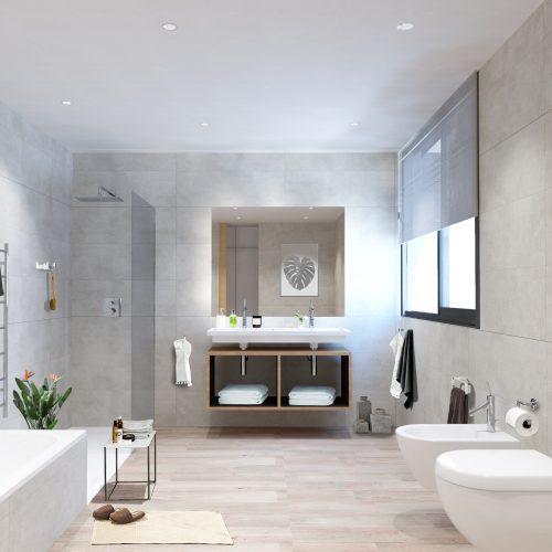 2017-6 5chalet 10 baño